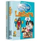 Libro El País De La Lectura Biblioteca De Talleres Prácticos