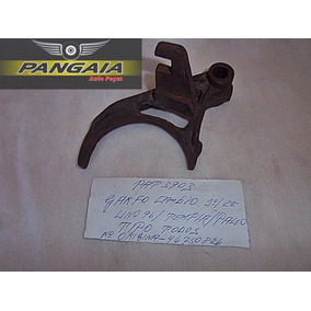 Garfo Câmbio 1º/2º Fiat Uno/tempra/palio/tipo