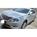 Hyundai Sonata Y20, 2011 Glp Original