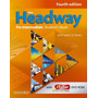 New Headway - Pre Intermediate Book - Fourth Edition Oxford