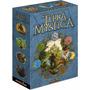 Z-man Juegos Terra Mystica