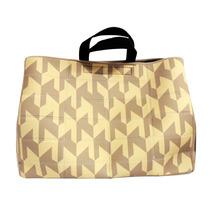 Bolsa 3d Fashion Sacola Neoprene Patchwork