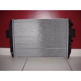 Radiador Iveco Turbo Daily 6012 Original Marca Infra