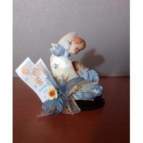 Recuerditos De Varon Baby Shower O Gracias Por Venir...