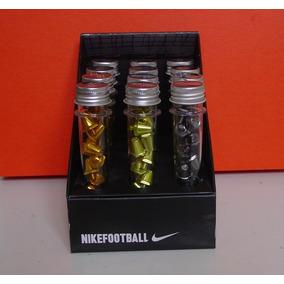 12 Travas Nike Mercurial Magista Tiempo Hypervenom 1magnus