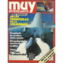 Revista Muy Interesante Nro 16 Febrero De 1987