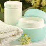 Jabón Cuerpo Y Manos Orgánico Exfoliante, Humectante