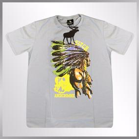 Kit 20 Camisa Camiseta Estampadas Blusa Frete Gratis Barato