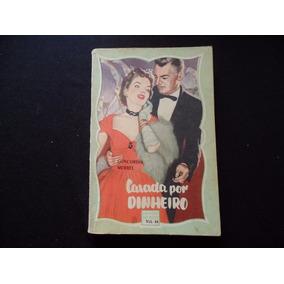 Concordia Merrel - Casada Por Dinheiro - Livro