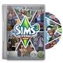 The Sims 3: University Life - Original Pc - Origin #24735