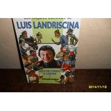 Luis Landrisina Los Mejores Cuentos 2. Ed. Imaginador