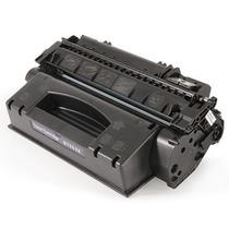 Toner Hp Compativel 1160 2015 1320 M2727 Q7553a Q5949a 7553x