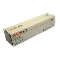 Toner Oki Compativel B4600 B4400 B4500 B4550 Novo