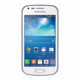 Samsung Galaxy Core Gt-i8260- Personal 25% Off Gtía Bgh