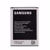 Bateria Eb595675lu Celular Samsung Galaxy Note Ii 2 Gt-n7100