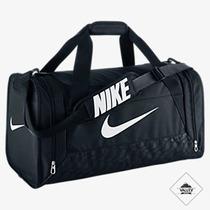 Bolso Nike Brasilia 6 Medium