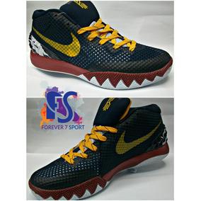 Nike Kyrie Irving Para Caballeros F7s