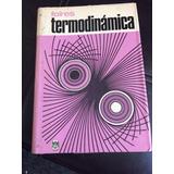 Termodinámica. Faires 2a Edición.