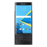Celulares Blackberry Priv 32gb 3gb Ram 4g Lte Nuevo