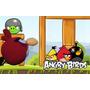 Peluche Angry Birds Varios Modelos (consulte)