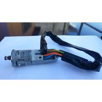 Cilindro De Ignição E Comutador Peugeot 206 / 206 - Original