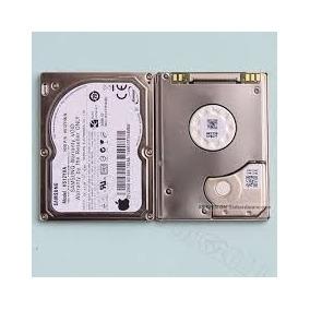 Hd 120gb Hs12yha Para Ipod Clássico Macbook Zune Câmera Ar A