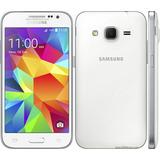 Samsung Core Prime Sin Abono P/claro Vea Descripcion P/desc