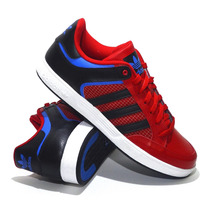 Zapatillas Adidas Originals Varial Low - Equipment Store