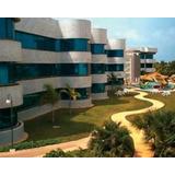Resort Islas Del Sol Chichiriviche