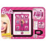 Barbie My B-book Tablet Interactiva