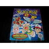 4 Albumes Pokemon, Beyblade, Gogos En Lote