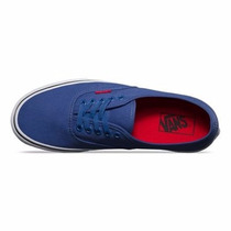 Zapatillas Vans Authentic Sport Pop