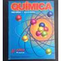 Libro Química Teoria 4to Año Editorial Biosfera + Manual Lab
