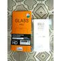 Xiaomi Vidrio Templado Hd 9h + Case Tpu