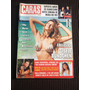 Revista Caras N°3 - Gisele Bündchen, Paula Fernandes