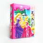 Album Infantil 200 Fotos 10x15 Disney Princesas Lançamento!