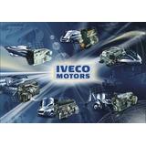 Repuestos De Camiones Iveco: Daily, Tector ,trakker, Stralis