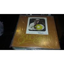 Disco Vinilo Varios Solid Gold An Album Wklo1080 ¬ La Plata