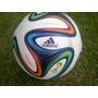 Bola Brazuca Oficial Personalizada - Selecão Suíça