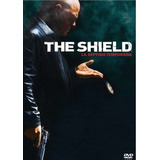 The Shield El Escudo Temporada 7 Siete Serie De Tv Dvd