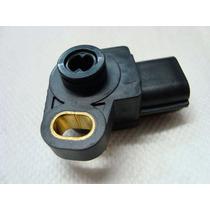 Sensor Eletronico Tps Carburador Factor125, Xtz125 09/14