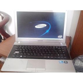 Partes E Peças Notebook Samsung Rv420 Leia Anúncio