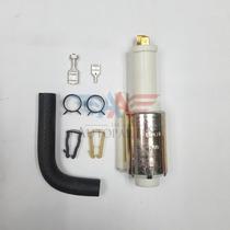 E8188 Bomba De Gasolina Toyota Pipa Blanca