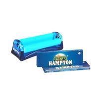 Roladora + Papel Arroz Hampton *.-
