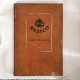 México, John Phillips 1848