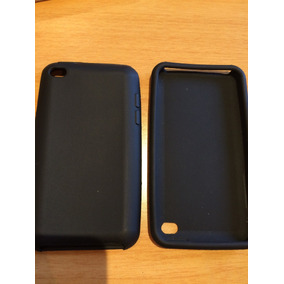 Forro Funda Protector Ipod Touch