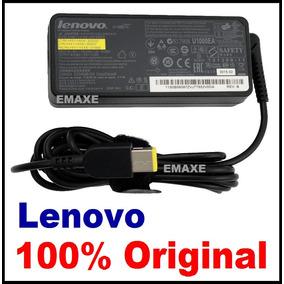 Carregador Original Notebook Lenovo B40-30 B40-45 B40-70 65w