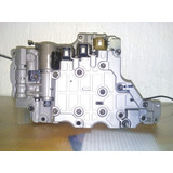 Cuerpo De Valvulas Para Chevy O Transm.aut. Aw60-40