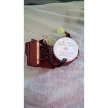 Solenoide Actuador Whirlpool W10006355