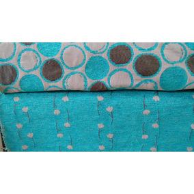 Telas para tapizar decoraci n para el hogar en mercado - Telas chenille para tapizar ...